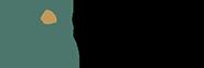 Logo SEATTLE AVOCATS